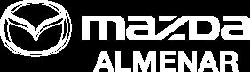 Mazda Almenar
